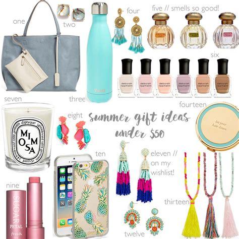 gift ideas for her summer graduation gift ideas for her lauren kay sims