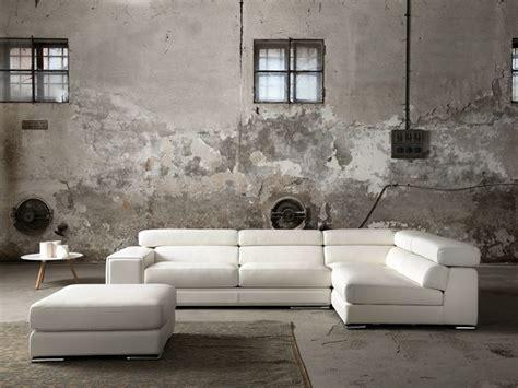 divani ad angolo componibili divani ad angolo componibili divani angolo