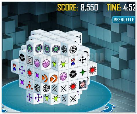 Pch Com Games Mahjongg Dimensions - arcade hsn games mahjongg dimensions seterms com