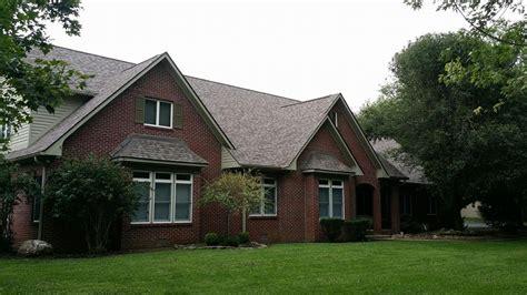 indianapolis roofer roofing contractors indianapolis in