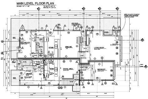 construction floor plan www pixshark images
