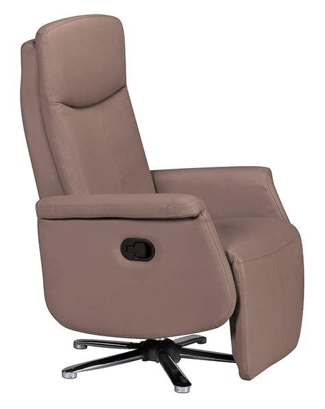 poltrona relax reclinabile poltrona relax albin reclinabile con poggiapiedi