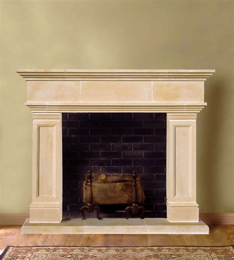 traditional fireplace mantels hton cast stone fireplace mantel traditional indoor