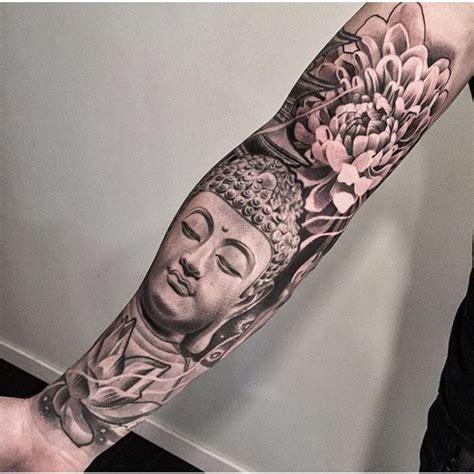 k tattoo pinterest die 25 besten buddha tattoos ideen auf pinterest buda