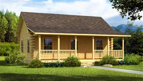 willow creek plans information southland log homes
