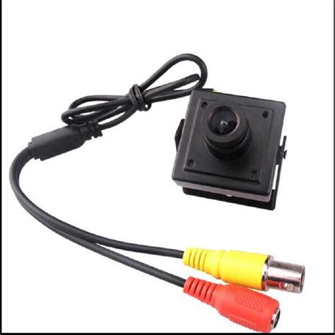 Cctv Ahd 2mp mini indoor security cctv 2mp ahd 1080p high
