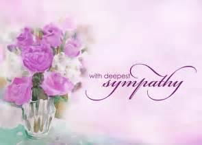condolences card sympathy card messages sympathy card messages