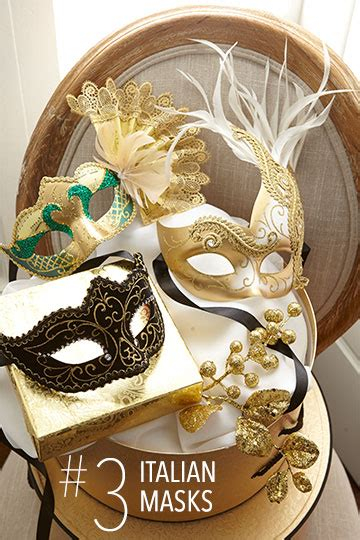 new year masks for sale new year s entertaining pier 1 imports