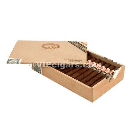 Hoyo De Monterrey Coronas Box Of 50 Cigar Cerutu hoyo de monterrey regalos el 07 box of 25 edicion limitada 2007 buy hoyo de monterrey cigars