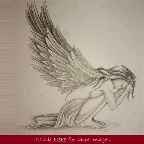 free angel tattoo designs free designs for and