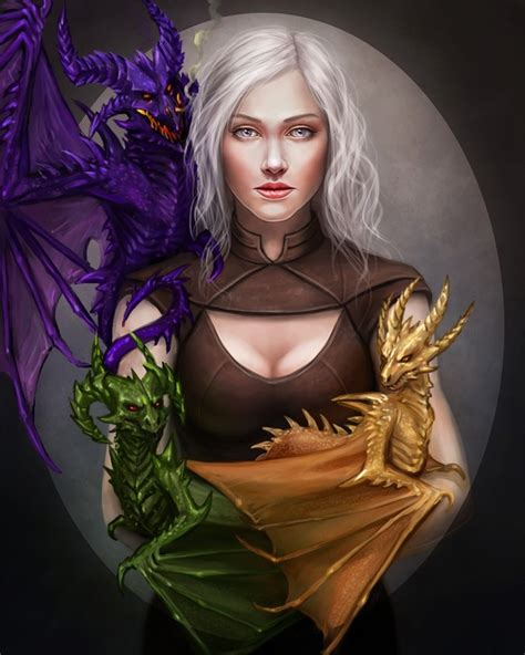 libro brain of thrones a 448 best images about a song of ice and fire on mother of dragons game of thrones