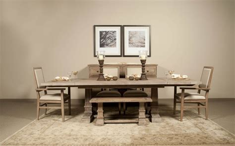 extendable dining table with bench dining table with bench the instant way to get more seats