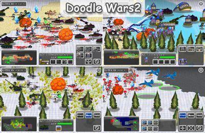 doodle war free doodle wars 2 counter strike wars iphone free