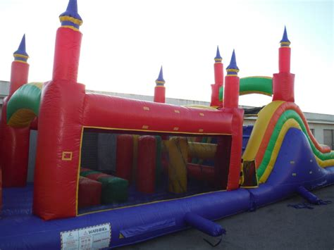 supply rentals near me jumping joes bounce houses 16 photos supplies camarillo ca reviews yelp