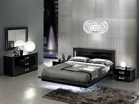 black lacquer bedroom furniture 28 images j m