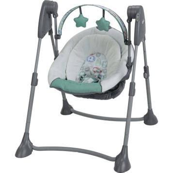 baby swings sale babygiftsoutlet com swings