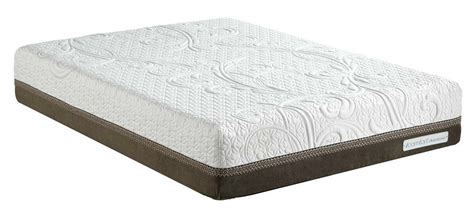 size serta icomfort mattress set antique recreations