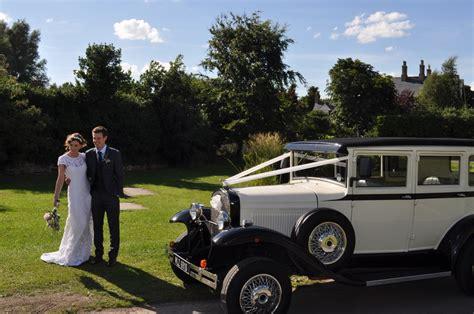 Wedding Car Uk by Wedding Car Gallery Hull Wedding Cars