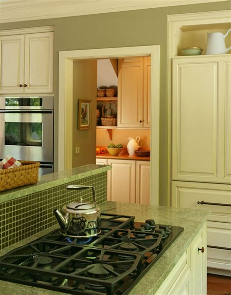 home design roomscapes in vermont designs for living retirement dream home in the mountains designs for living vt