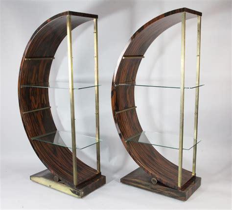 art deco houses deco circular circular interiors art uncategorized circular bookcase englishsurvivalkit home