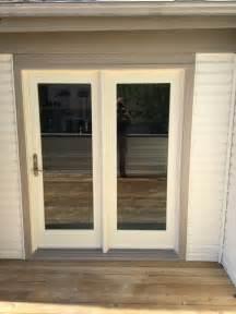 Peachtree Front Doors Window Door Installation Renewal By Andersen Of St Louis Chesterfield Mo