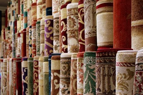 Where To Buy Carpet Types Of Carpets And Where To Buy Them In Nairobi