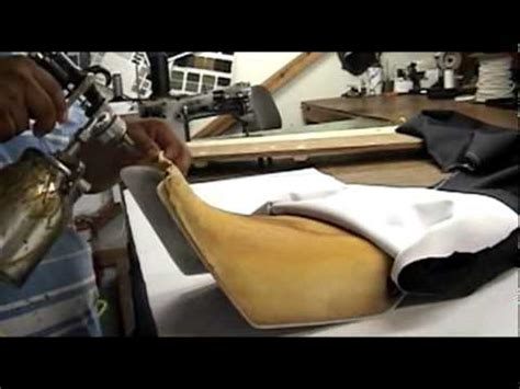 how to redo boat seat covers how to reupholster an atv seat funnydog tv