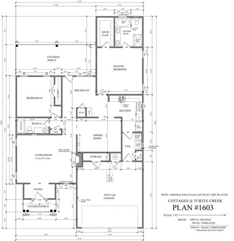 kennel plans kingsmill house plans flanagan construction