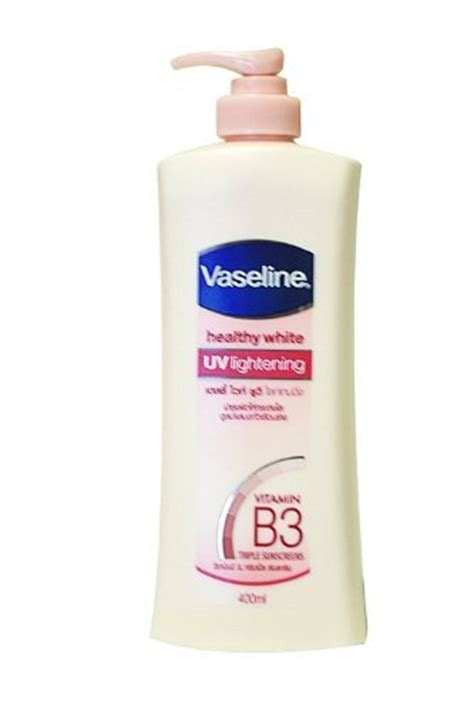 Happy Skin Lotion 400ml 1 lotions creams vaseline healthy white skin lightening lotion 400ml was sold for
