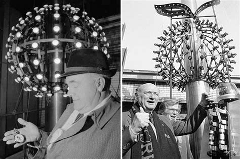 the new year origin times square new year s drop through the years