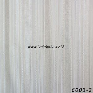 Wallpaper Dinding Garis Warna 6003 2 fileminimizer ianinterior co id