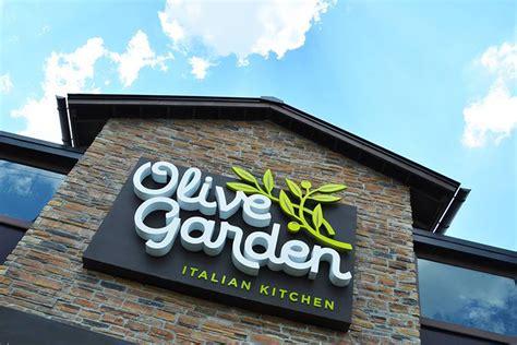 3 5 olive garden unlimited breadsticks usher in new era of growth for olive garden darden eater