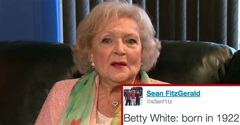 Betty White Meme - betty white meme 28 images london donovan blog celebs