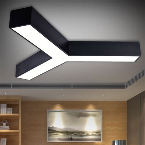 popular wireless ceiling light buy cheap wireless ceiling