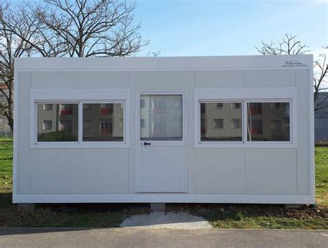 bureau de vente immobilier construction d une bulle de vente de programme immobilier