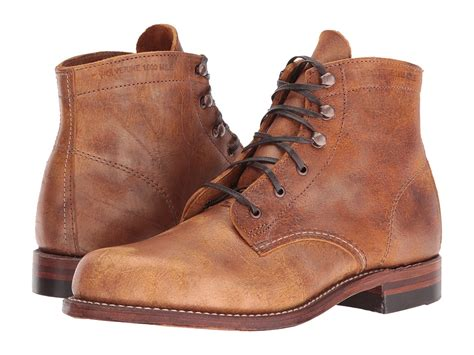 wolverine work boots on sale wolverine s boots