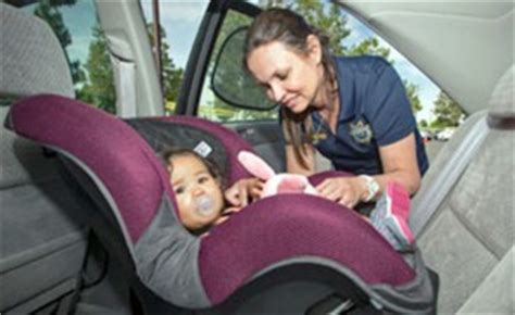 car seat laws ca 2015 scvnews do you the new 2017 car seat laws 01