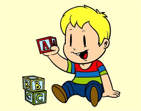 imagenes hermosas de niños jugando imagenes dibujos de ni 241 os jugando divertidos imagenes de