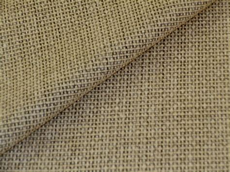 commercial fabrics for upholstery special buy commercial contract upholstery fabrics