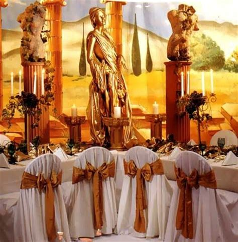 rome decoration hand 47 best toga party images on pinterest toga party