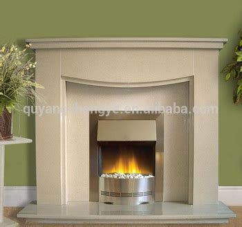 Cheap Marble Fireplaces by Cheap Marble Dimplex Electric Fireplace Buy Dimplex