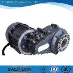 Dc Electric Car Motor Price 48v 5000rpm Dc Motors Price Suppliers Manufacturers On