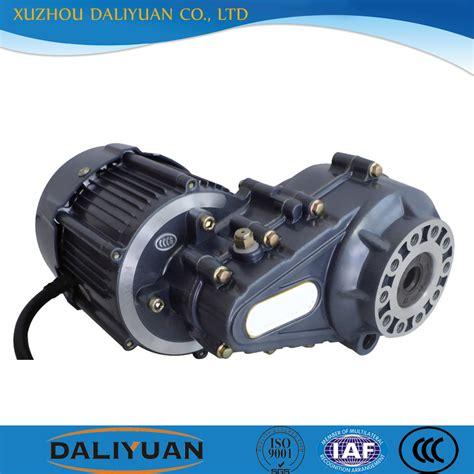 wheel hub motor electric car elektrischen radnabenmotor autorad elektromotor f 252 r pkw dc