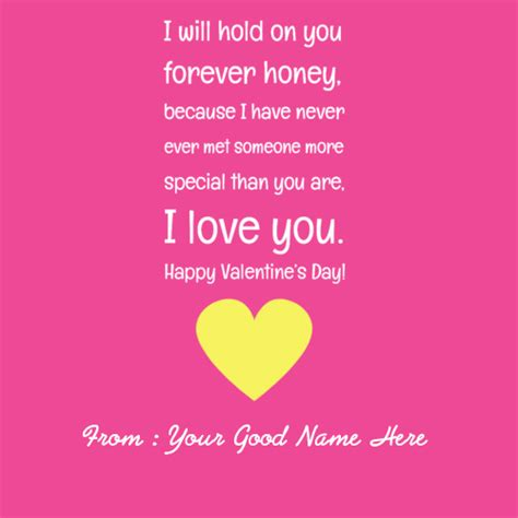 great valentines day quotes best quotes for valentines day quotes for