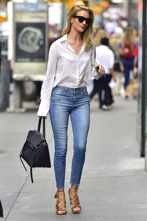 celebrity casual style summer 16 celebrity casual street style highpe
