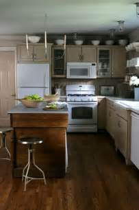 farmhouse kitchen ideas on a budget industrial farmhouse kitchen on a budget