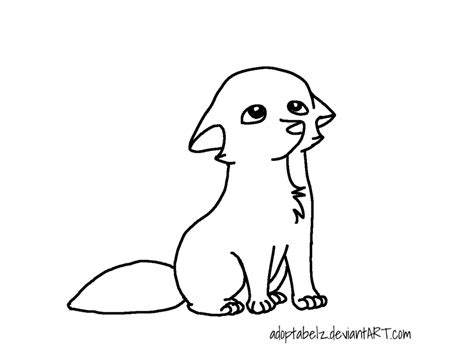 coloring pages of wolf pups playing wolf pups coloring pages coloring pages