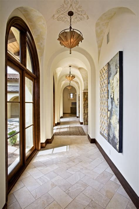 mediterranean tile mediterranean floor tile www imgarcade