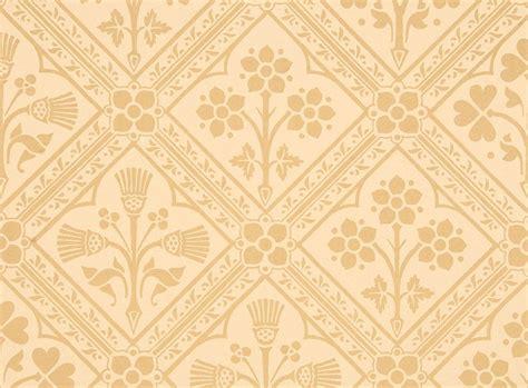Historic Wallpaper | historic wallpapers wallpapersafari