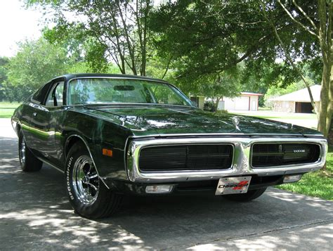 1974 dodge charger rt 1974 dodge charger se cool view